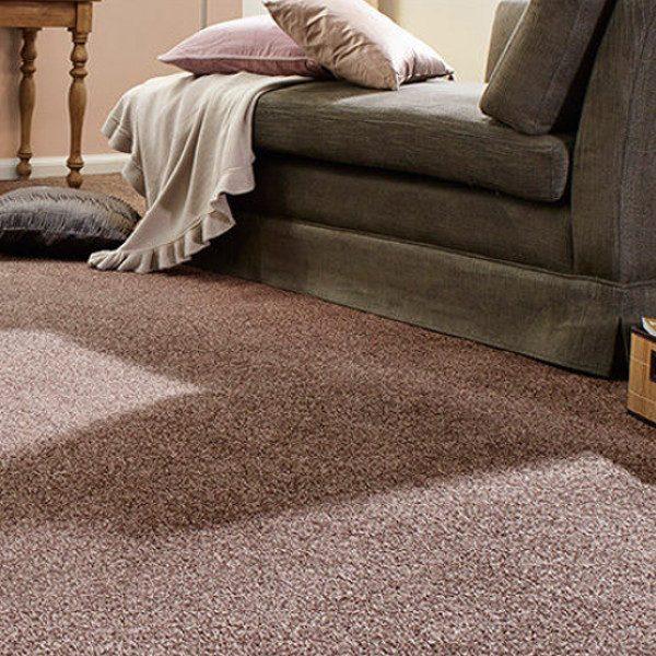 Bodrum Carpet Image