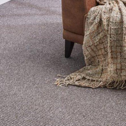 Trojan Looped Pile Carpet