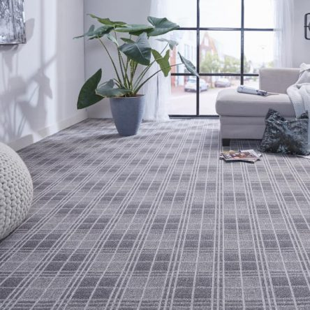 Dundee Looped Pile Carpet