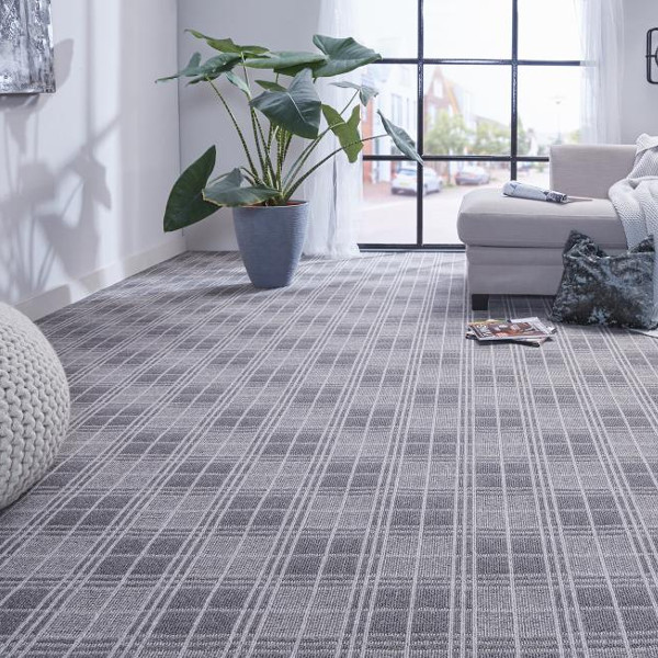 Dundee Looped Pile Carpet Buy Online Carpetways Direct Uk