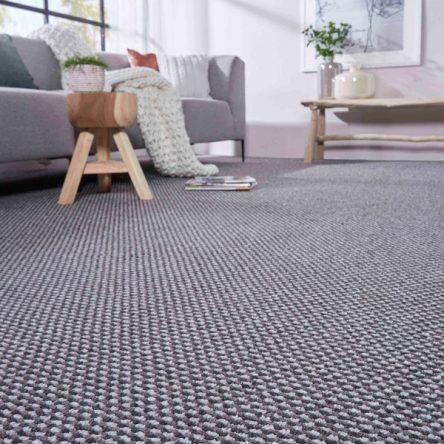 Brazil Looped Pile Carpet