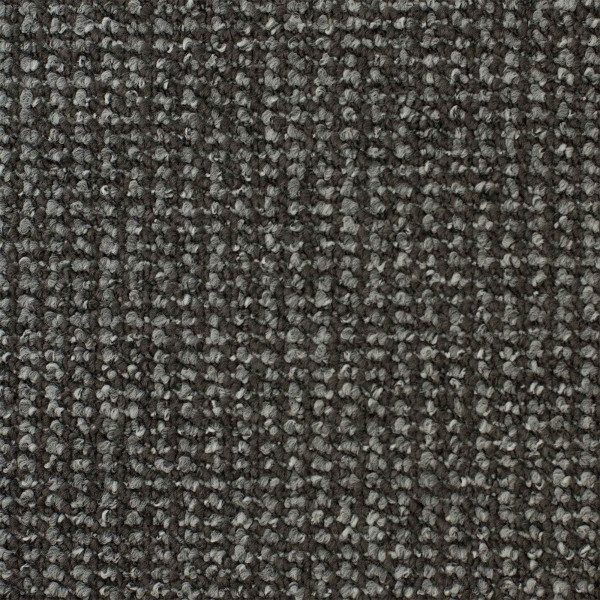 Trojan 8327 Anthracite Swatch
