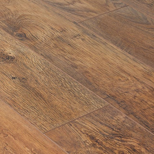 Krono Classic Antique Oak Laminate Flooring Buy Online Carpetways Uk