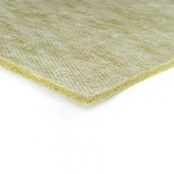 Woodtex Laminate Wood Underlay Buy Cheapest Online Carpetways