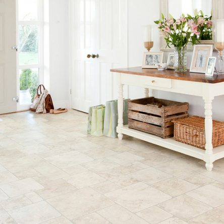 Atlas Babylon Vinyl Flooring