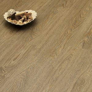 Estilo luxury vinyl tile antique ash swatch