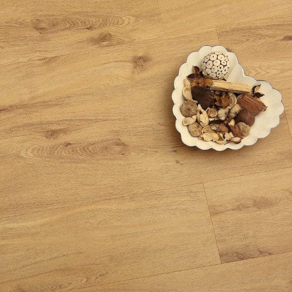 Etsilo luxury vinyl tile swiss apple swatch