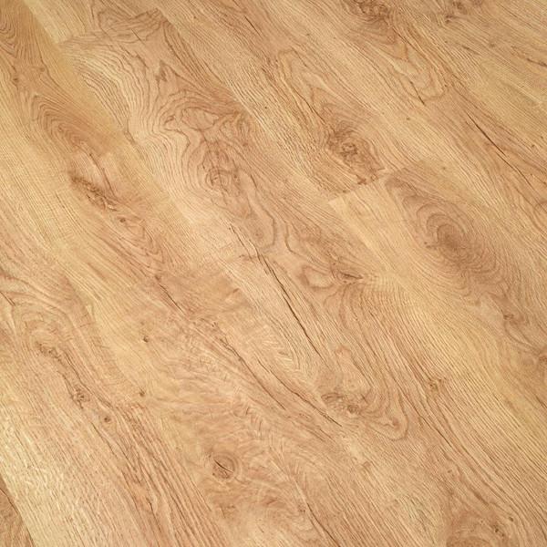 Finfloor Liverpool Oak 8mm Laminate Flooring Buy Online Carpetways