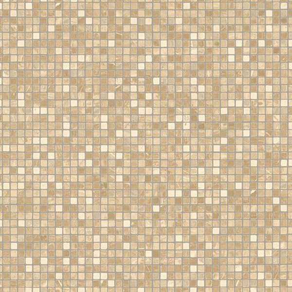 Blitz Milo Vinyl Flooring Swatch Sandstone