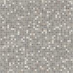 White/Grey 96