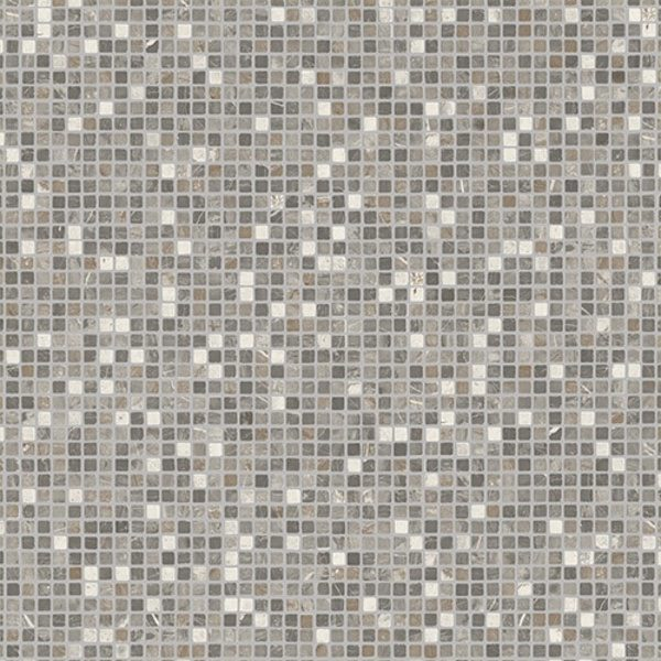 Blitz Milo Vinyl Flooring Swatch Grey