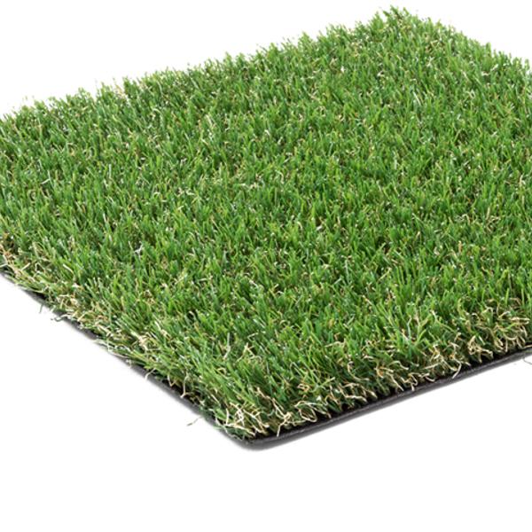 Magnolia Artificial Grass Swatch Image