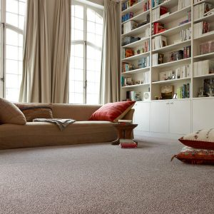 Noble-Heathers-Carpet-Room-Image-600x600