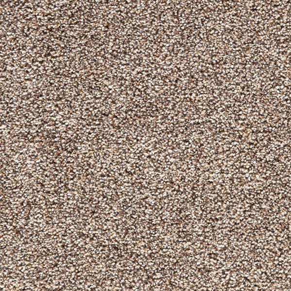Noble Heathers Swatch 600x600 Cobble 845