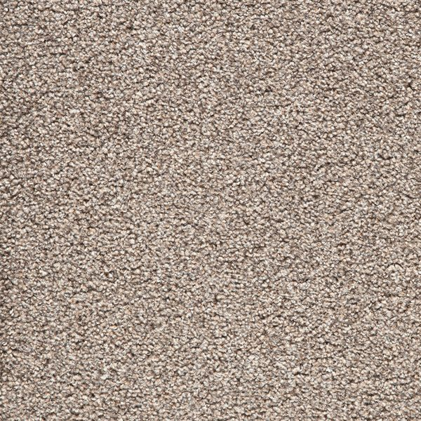 Noble Heathers Swatch 600x600 Pine Bark 825