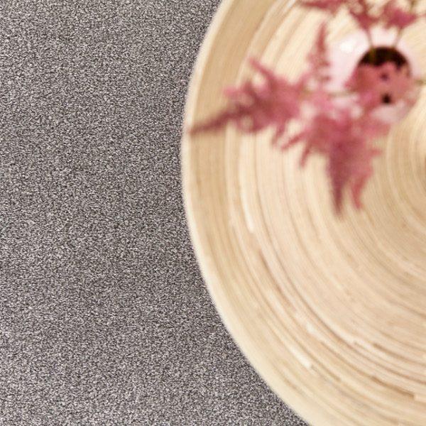 Sensit Heather Carpet Close Up Image