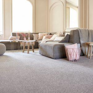 Sensit Heathers Carpet Room Image