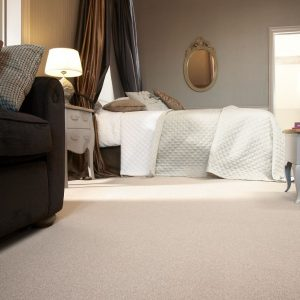 Shepherd-Twist-Carpet-Room-Image