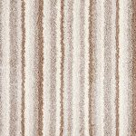Soft Noble Rustic Stripes 73