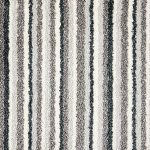 Soft Noble 97 Urban Stripes