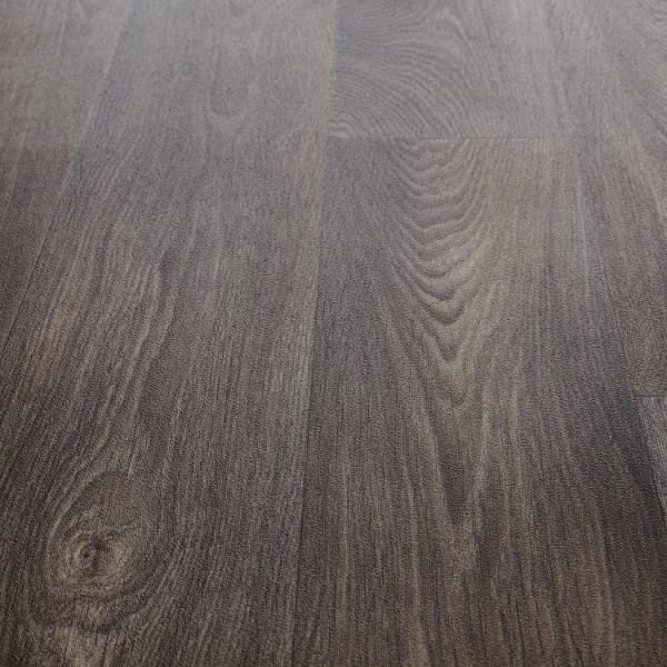 Presto Toronto Vinyl Flooring Buy Online Carpetways