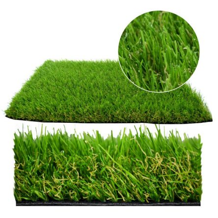 Cherry Hills 30mm Artificial Grass