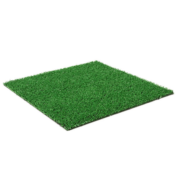 Edge Artificial Grass swatch