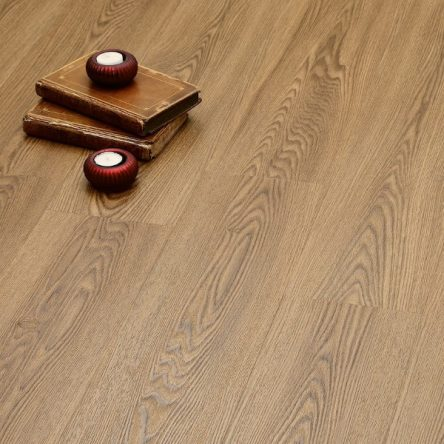 Estilo Luxury Vinyl Tile Oak