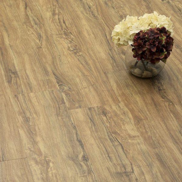 estilo luxury vinyl tile church oak swatch