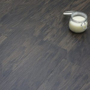 estilo luxury vinyl tile velvet walnut