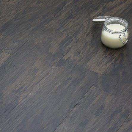 Estilo Wood Luxury Vinyl Tile