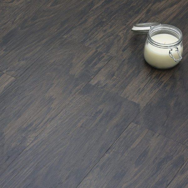 estilo luxury vinyl tile velvet walnut