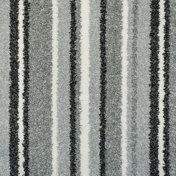 Superior stripes 95 greyswood