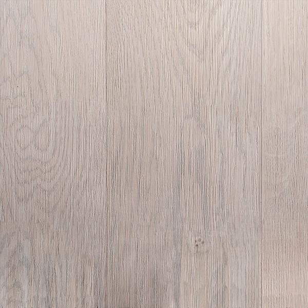 Presto Aspin Vinyl Flooring Buy Online Carpetways