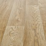 Presto Aspin 835 Light Oak