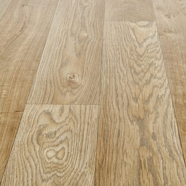 presto aspin light oak wood effect swatch