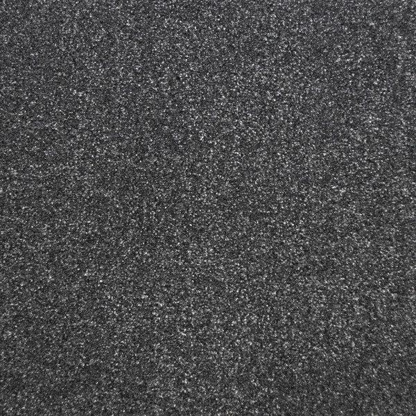 Moorland Twist 970 slate grey swatch