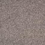Light Grey 75BD
