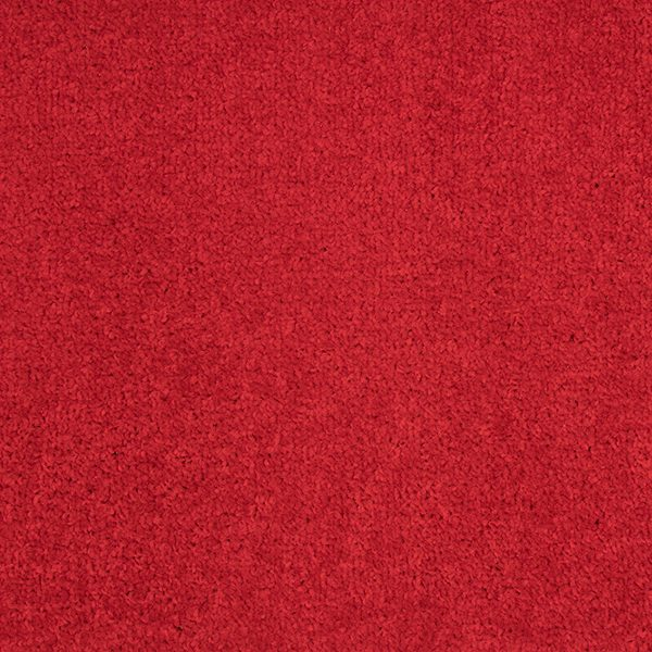 Dallas 15 Red Swatch Image