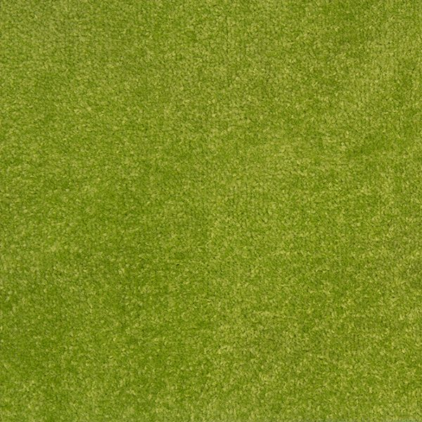Dallas 41 Green Swatch Image