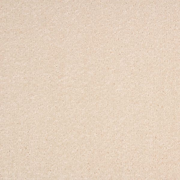 Dallas 60 Ivory Swatch Image