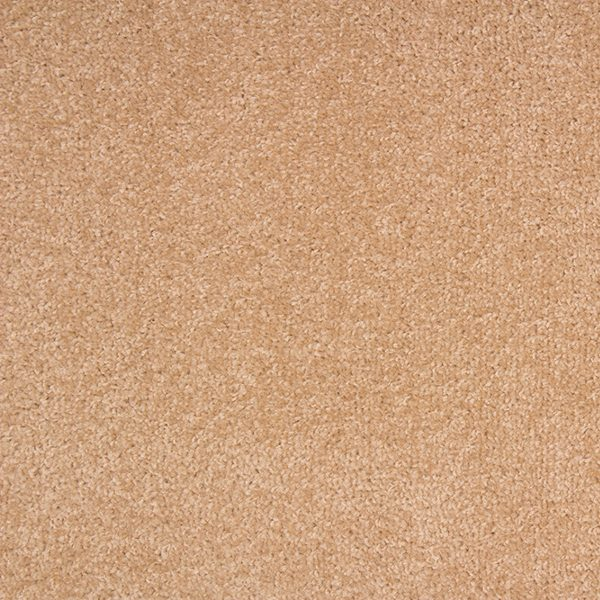 Dallas 70 Light Beige Swatch Image