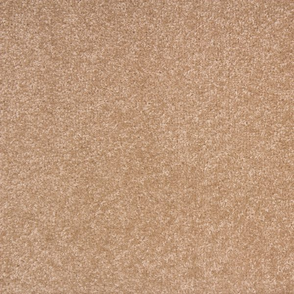 Dallas 71 Beige Swatch Image
