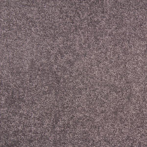 Dallas 74 Dove Grey Swatch Image