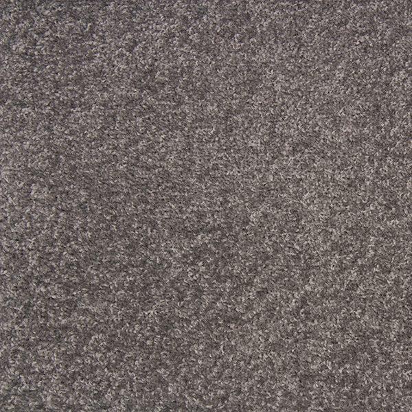 Dallas 75 Grey Swatch Image