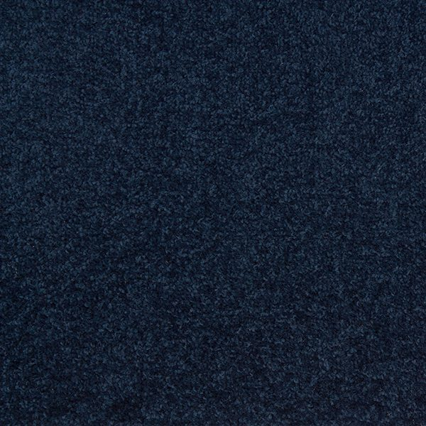 Dallas 84 Dark Blue Swatch Image
