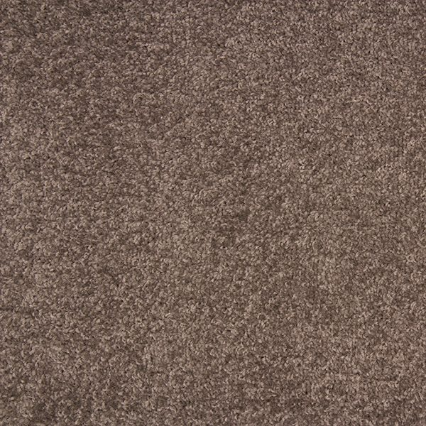 Dallas 92 Grey Beige Swatch Image
