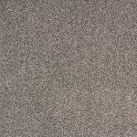 Light grey T75