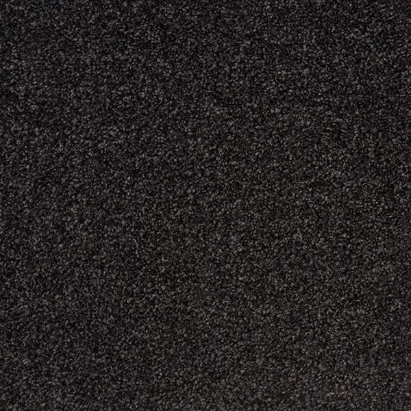New Timbuktu 78 Anthracite Swatch