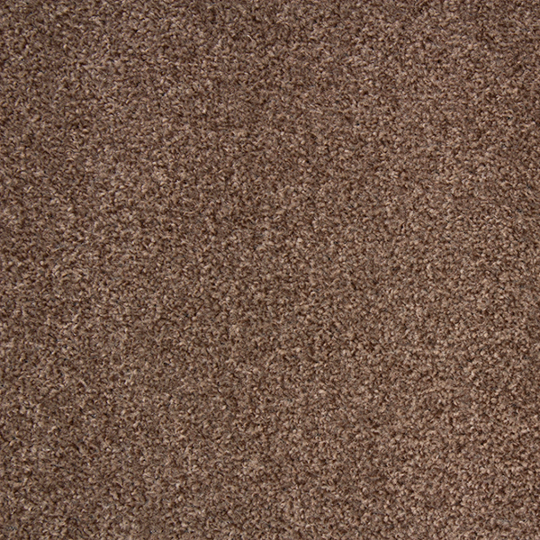 Remnant Liberty Camel Buy Online Carpetways Direct Uk